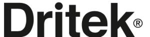 Dritek logo