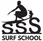cropped-sss-surf-school-newquay-logo.png
